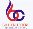 Bill Crothers S.S.